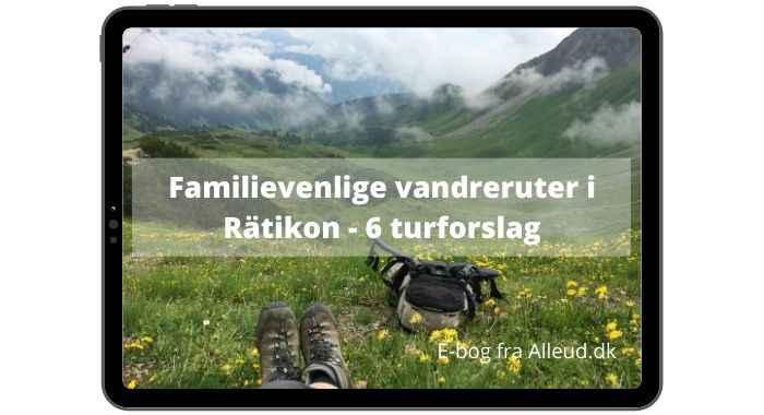 Produktcover-Familievenlige-vandreruter-700-300px.jpg