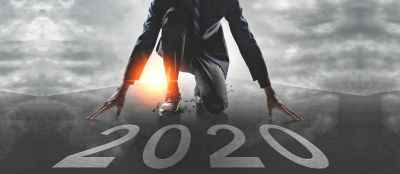 Businessman-Starting-2020-Canva-lighter-400x174.jpg