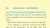 David Hume's Argument.mp4