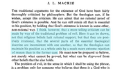 John Mackie's Argument.mp4