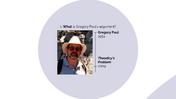 Gregory Paul's Argument.mp4