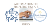automationer (2).png