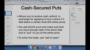 Cash-secured puts.mp4