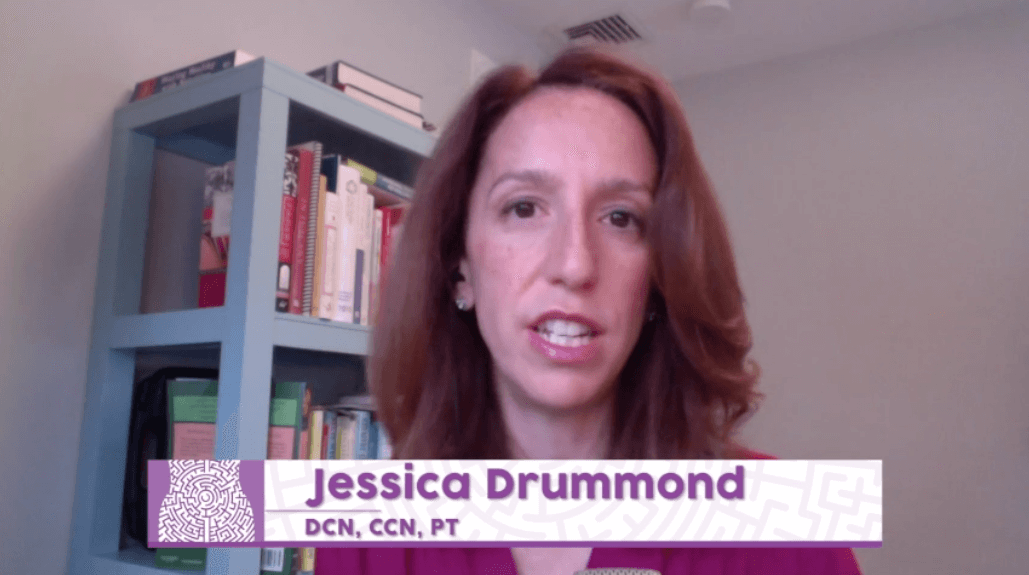 Jessica-Drummond-EP-5.png