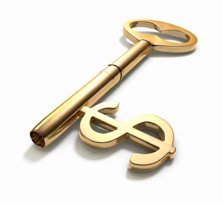 investing-key