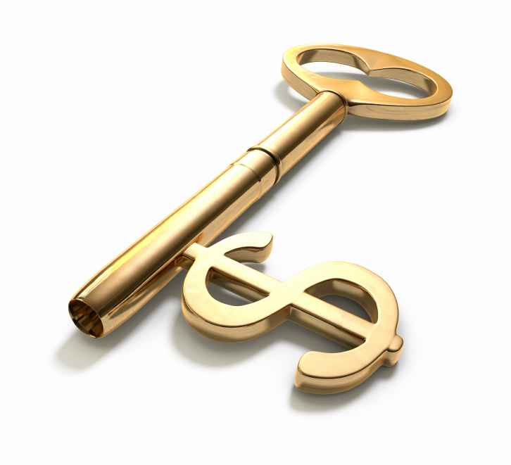 investing-key.jpg