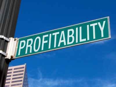 investing-proof.jpg