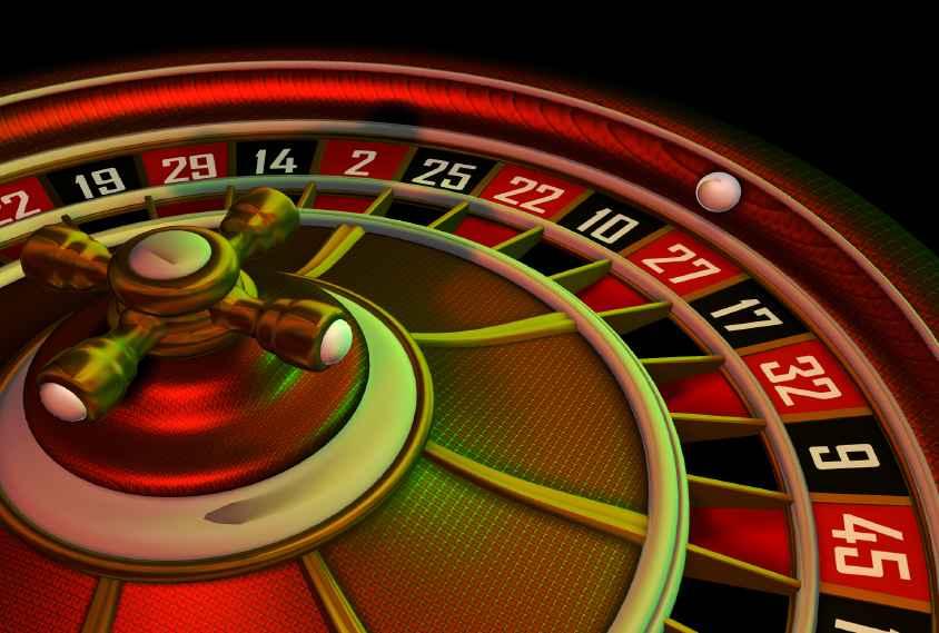 investing-casino.jpg