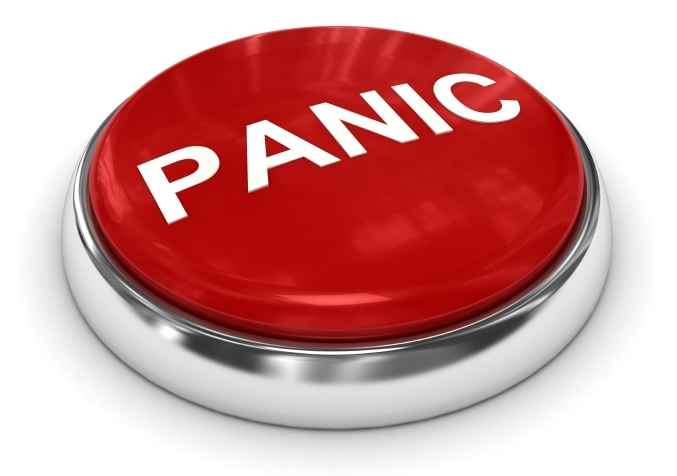 Investing-Course-Panic