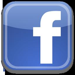 investing-facebook.png