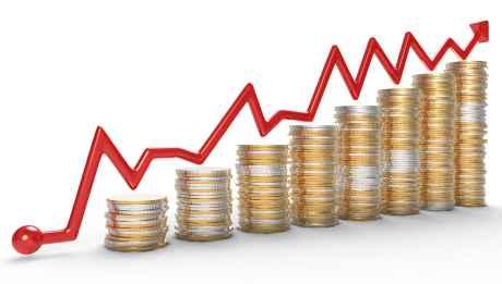 investing-salary.jpg