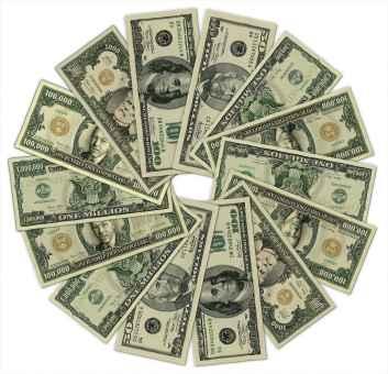 investing-dividend-money.jpg
