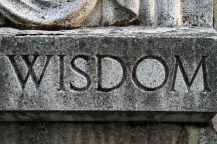Investing-Wisdom