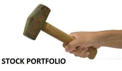 destroy-portfolio.jpg