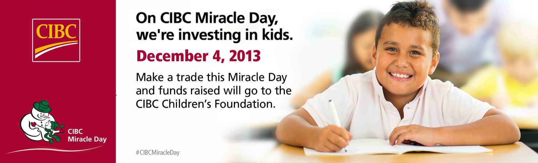 Miracle-Day-Creative-Nov-28th.jpg