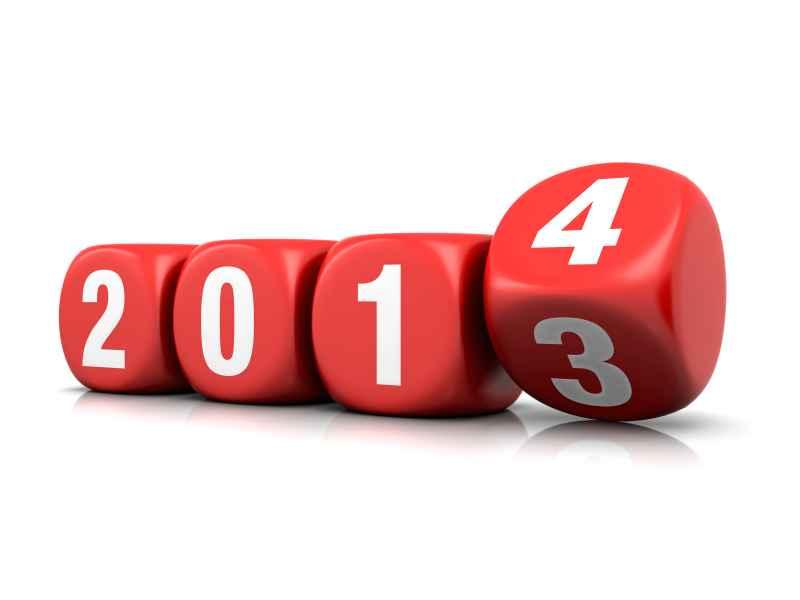 investing-in-2014.jpg