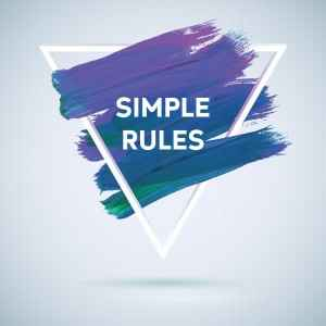 simply-investing-rules-300x300.jpg