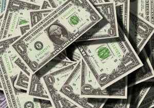 mutual_fund_fees-300x212.jpeg