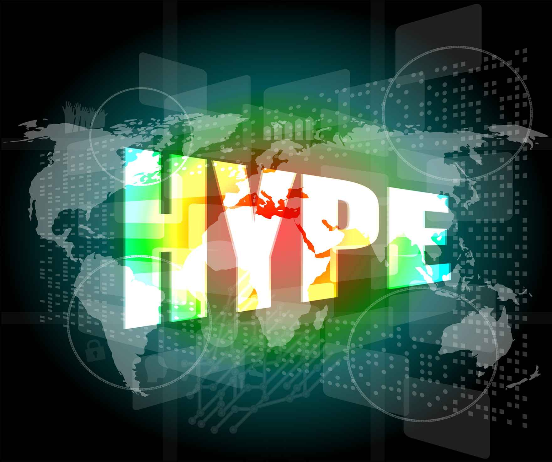 investing_hype.jpg