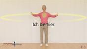I in Action - E3 Deutsch.mp4