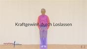 I in Action - E2 Deutsch.mp4