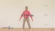 I in Action - E1 Deutsch.mp4