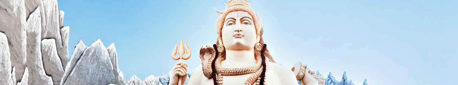 2088-shiva-yoga-statue-blue-skye-1600x300.jpg