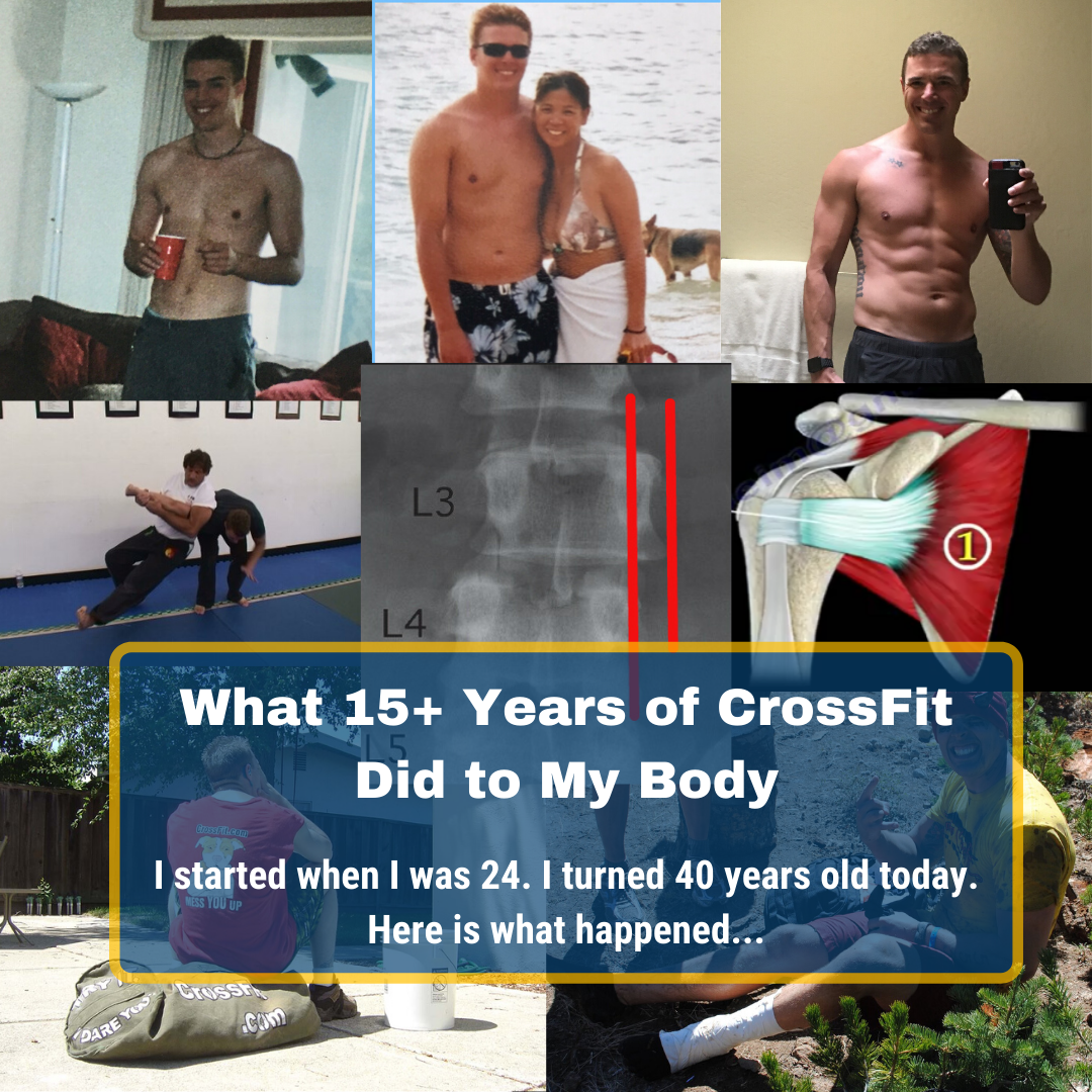 15 years of CrossFit collage.png