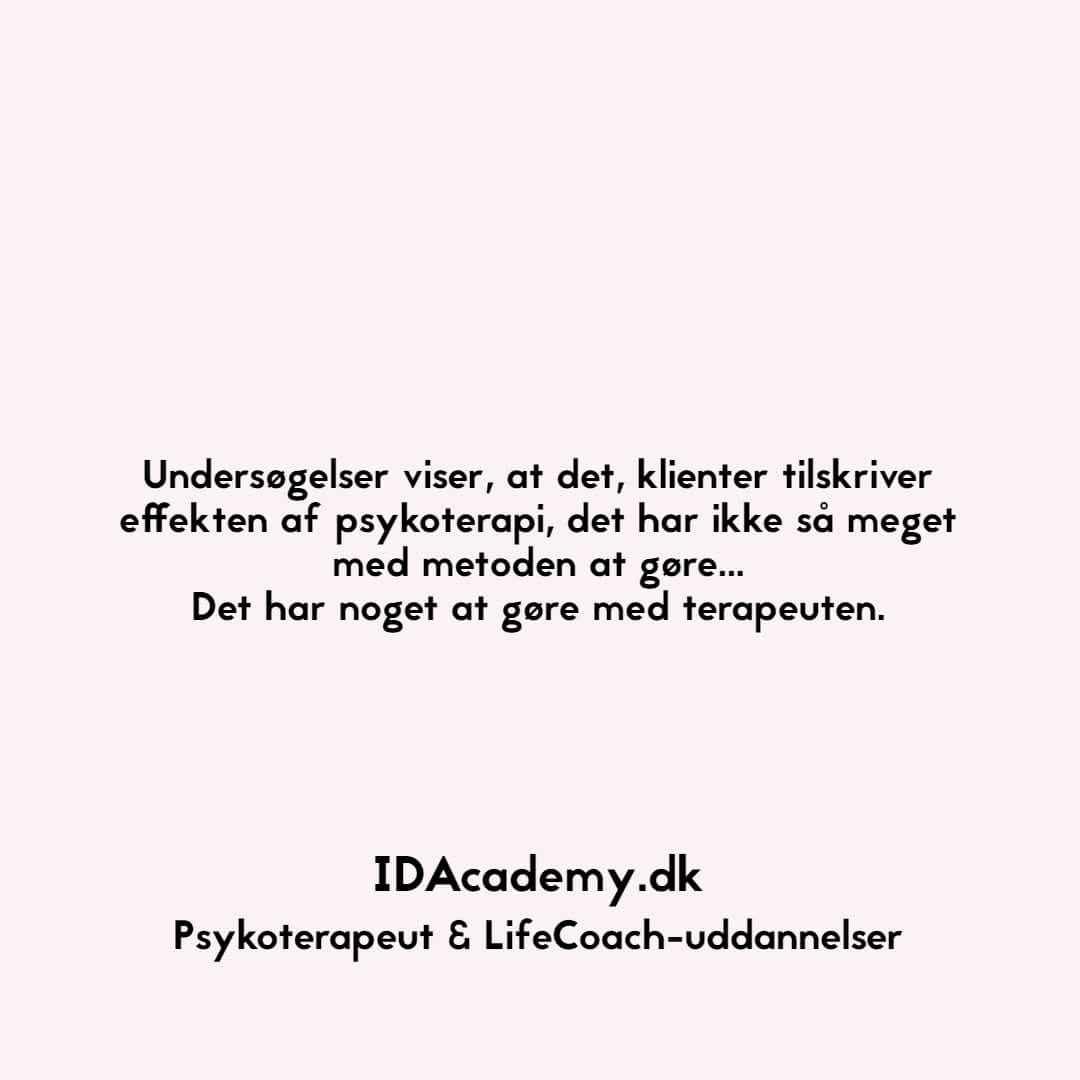 BlogQuote - Undersøgelser viser, at det, klienter tilskriver effekten af psykoterapi (1).jpg