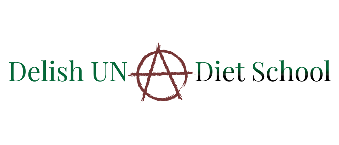 Delish UN Diet School logo final!.png