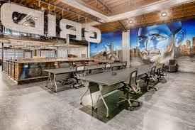 The Grid Collaborative Image Denver