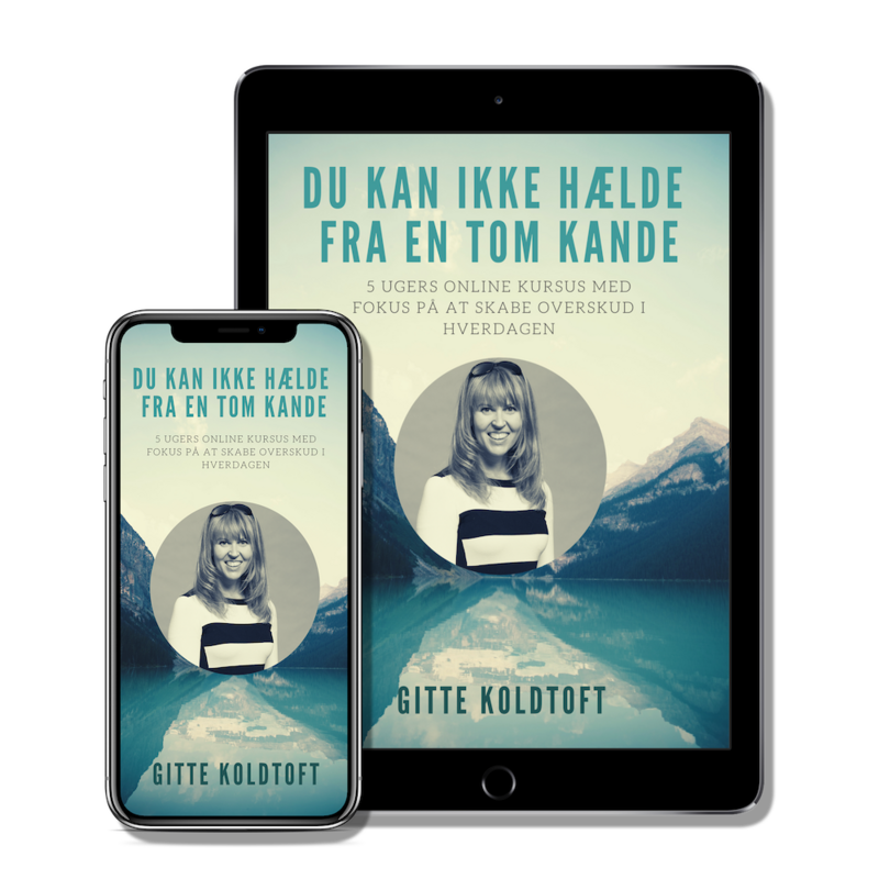 du-kan-ikke-haelde-cover-devices-small.png