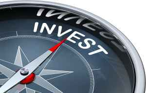 bigstock-invest-58874639-300x191.jpg