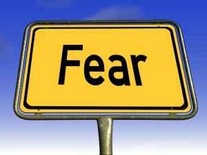 investing_fear-e1437244075131-300x225.jpg