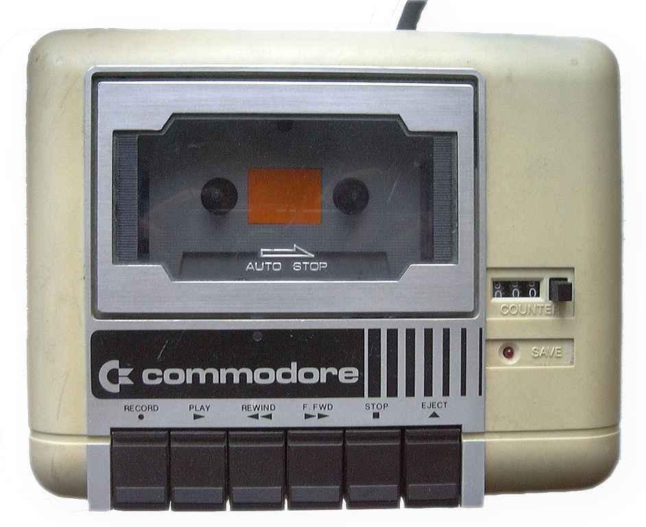 commodore-computer-e1437247765313.jpg