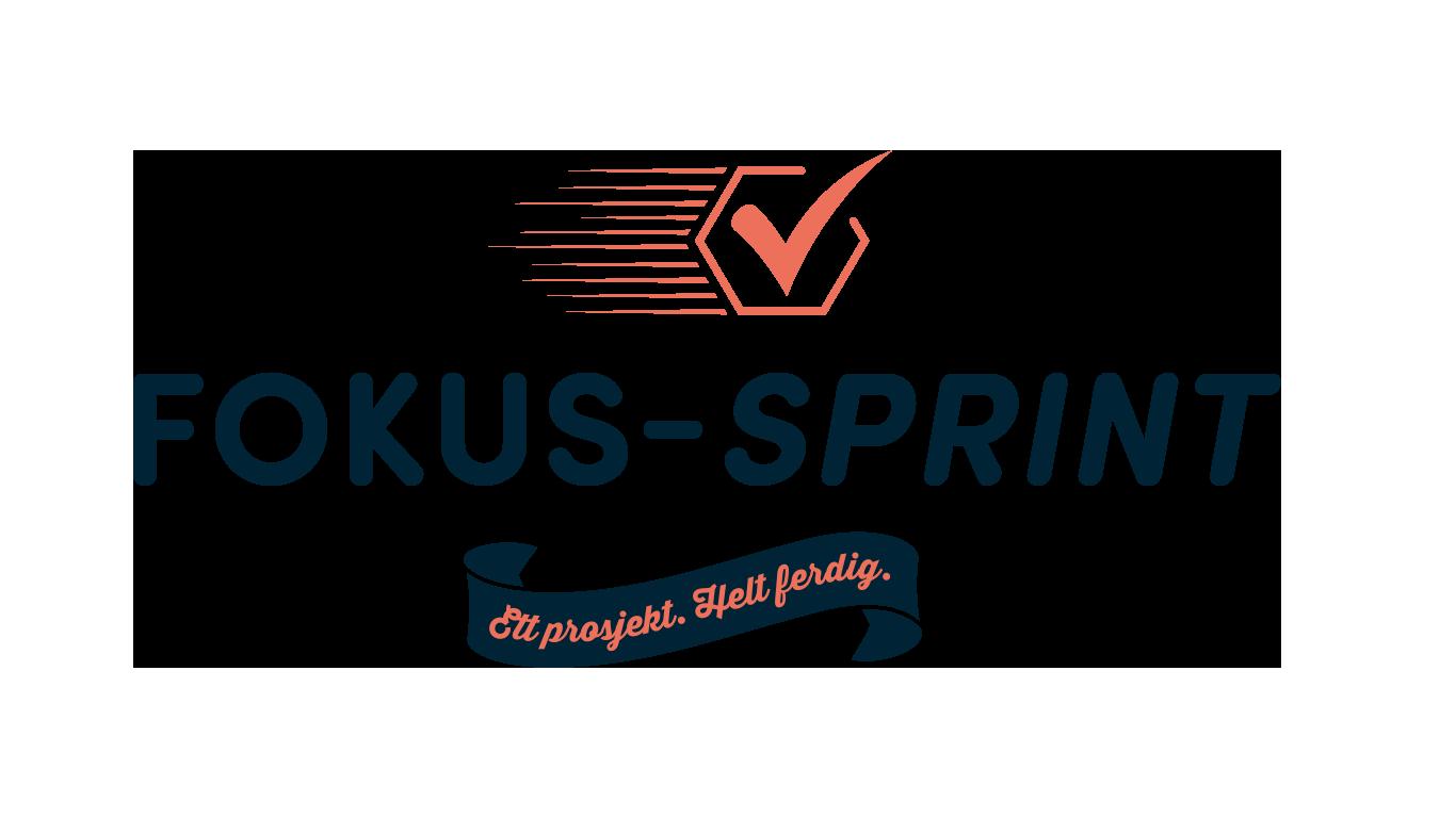fokus-sprint_logo