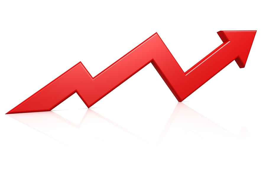 bigstock-Red-growth-arrow-55388603.jpg