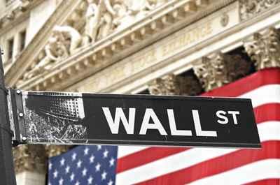 bigstock-Financial-Capital-4674983.jpg