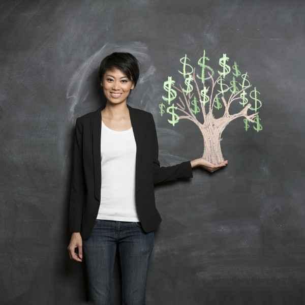 woman-investor-600x600.jpg