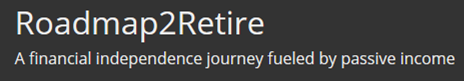 roadmap2retire.png