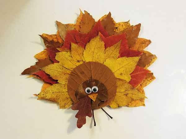 thanksgivingturkeycraft.JPG