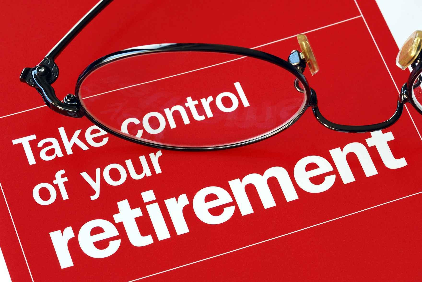 retirement_investing.jpg
