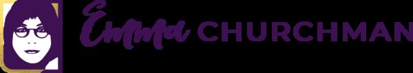 emma-churchman-logo-logo-full-color-rgb