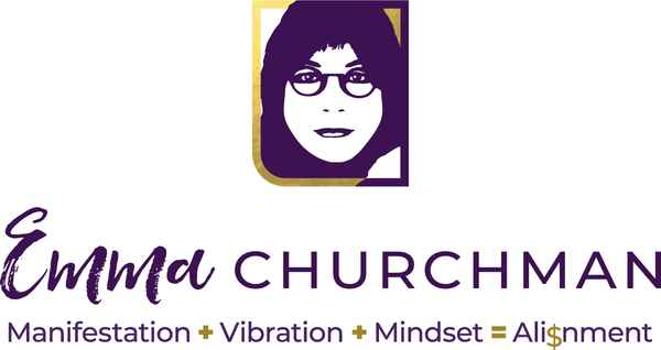 emma-churchman-logo-logo-tagline-full-color-rgb.jpg