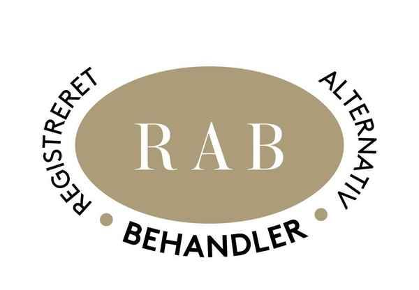 RAB-logo-guld-godthjaelp.jpeg