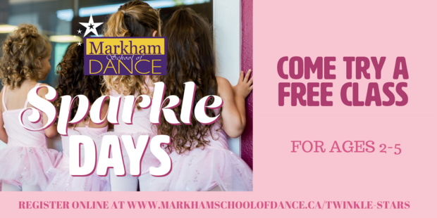 1200x600 NOW ENROLLING for the New Dance Season! (17)