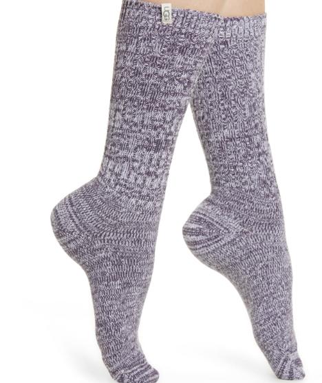 Ugg socks.png