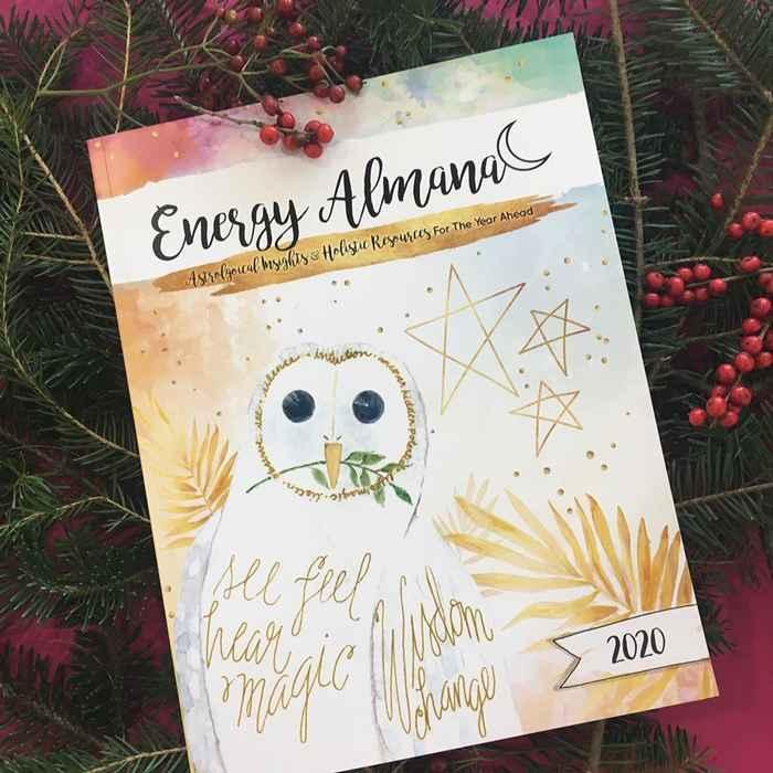 Energy Almanac.jpg