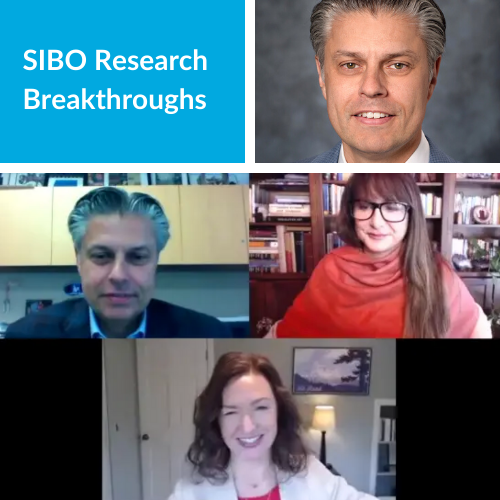 SIBO Research Breakthroughs_FINAL.png