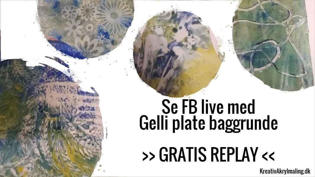 FB live 10 Nov Gelli plate og Black friday salg.JPG